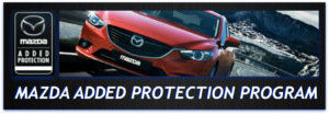Mazda Added Protection Program