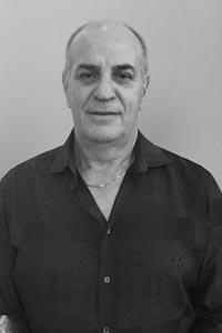 Jim  Proskos
