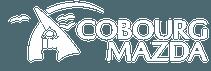 Cobourg Mazda