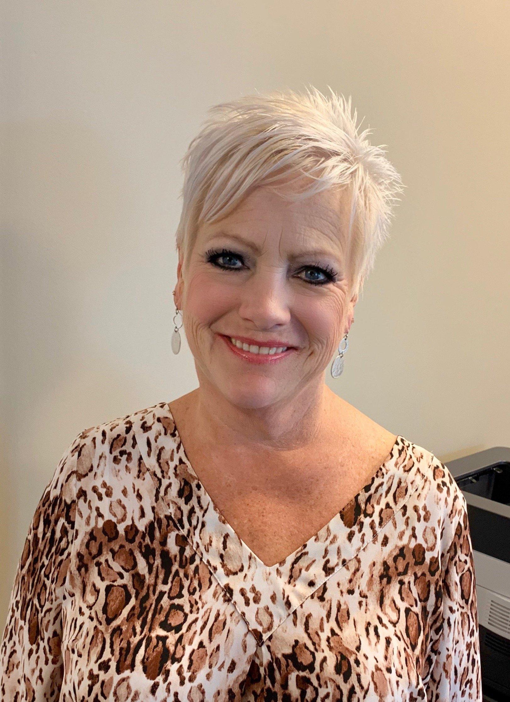 Sue Neely